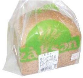 全粒粉食パン 1斤 ザクセン ムソー muso