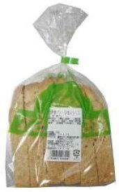 胚芽食パンスライス 6枚 ザクセン