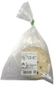 チョコチップメロンパン 1個 ザクセン