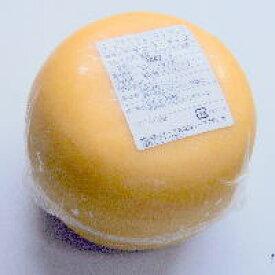 オランダ フリコ アンワックスエダムチーズ ホール ノンカラー1.5Kg不定款