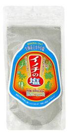 【メール便】イノチの塩 170g オーサワジャパン