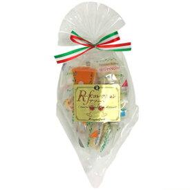 ロックフォール プレミアムチーズコレクション 190g 成城石井