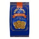 【特別価格】五穀ドライワッフル 8枚×5袋セット 創健社
