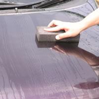 高密度ガラス繊維系ポリマーブリス320mlSPセット