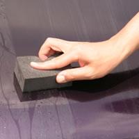 高密度ガラス繊維系ポリマーブリス320mlセット