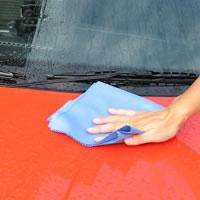 高密度ガラス繊維系ポリマーブリスコンディショナー特別セット