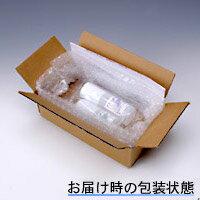 ガラス強化剤・撥水剤アミーゴ