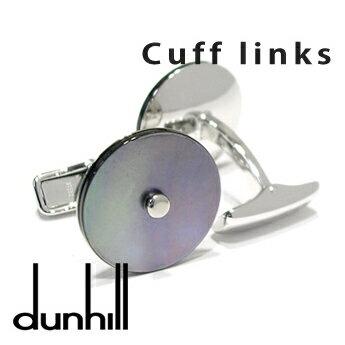 ダンヒル dunhill カフスボタン cufflinks カフス カフリンクス メンズアクセサリー JTX8255K[ギフト プレゼント ブランド] 送料無料