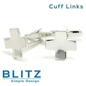 カフスボタン クロス 十字架 デザイン カフリンクス cufflinks カフス おしゃれ メンズ 紳士用 ビジネス フォーマル ギフト プレゼント
