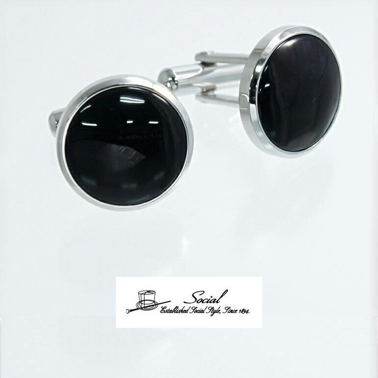 カインドウェアフォーマル カフス礼装 カフス フォーマル カインドウェア 礼装 メンズ ACDJ705A02 [ 冠婚葬祭 紳士 ] 送料無料