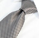 Review necktie 061