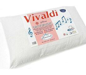 soma社製 ビバルディ Vivaldi ピロー