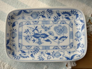 美濃焼エルベスナック皿16.5x11.5x2cm【plate,madeinjapan】【bloom-plus】