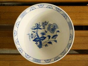 美濃焼/ギフト対象外エルベヌードルボウル19.5x8cm【Bowl,noodle,madeinjapan】【bloom-plus】
