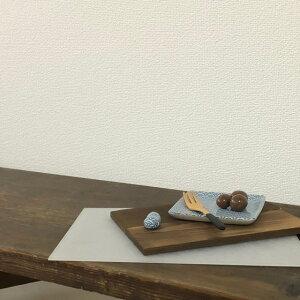 印判手美濃焼正角皿10x1cm12柄からチョイス敏山窯madeinjapanbloom-plus