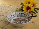 【単品】美濃焼/ギフト対象外 エルベデザートボウル13.5x高4cm【elbe,Bowl,made in japan】【bloom-plus】