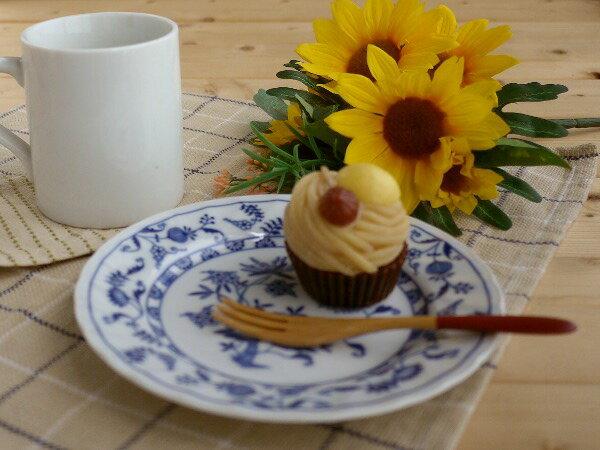 美濃焼 エルベパン皿 16x高2cm【elbe,tableware,dish,plate】【made in japan】【bloom-plus】