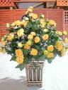豪華な光触媒 アートフラワー アレンジ Cタイプ 送料無料 空気清浄機 造花 アレンジ 母の日 インテリア 贈り物 ギフト お誕生日 記念日…