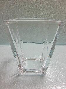 スクエアベース(中) 10個セット 小物入れ 硝子 ガラス グラス ガラス製 ガラスケース 花瓶 ハイドロカルチャー 水耕栽培 観葉植物 お中元 お歳暮 母の日 プレゼント ギフト 敬老 インテリ