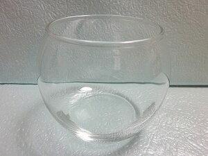 バブ10 5個セット 小物入れ 硝子 ガラス グラス ガラス製 ガラスケース 花瓶 ハイドロカルチャー 水耕栽培 観葉植物 お中元 お歳暮 母の日 プレゼント ギフト 敬老 インテリア プランツ 贈り