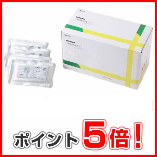 ★【送料無料】 ショウキT-1プラス 100ml×30袋×5箱セット (計 150袋分)  【正規品】 タンポポ茶  たんぽぽ茶 plus