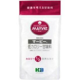 マービー 低カロリー甘味料 粉末300 300g 【正規品】 ※軽減税率対応品