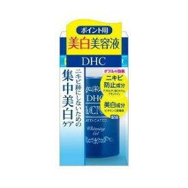 【20個セット】 DHC薬用アクネホワイトニングジェル 30mL×20個セット 【正規品】