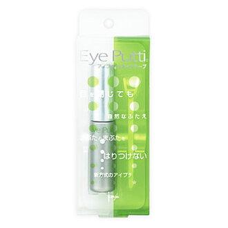 ○ 微型歌剧眼睛液体磁带N 34g