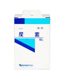ケンエー 尿素(粒状) 100g  【正規品】