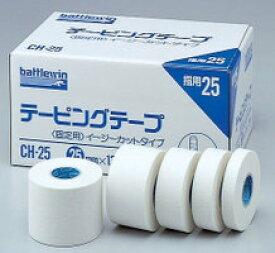 【送料無料】ニチバン バトルウィン テーピングテープ Cタイプ(非伸縮) 50mm×12m×12巻入 【正規品】