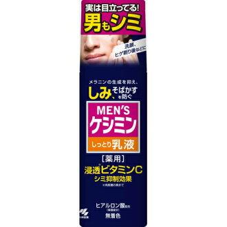Medicinal menskesimin lotion 110 ml