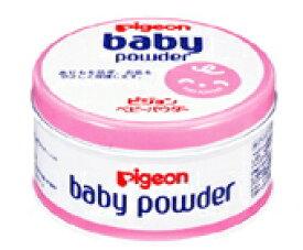 ベビーパウダー ピンク缶 150g 【正規品】【k】【mor】【ご注文後発送までに1週間前後頂戴する場合がございます】