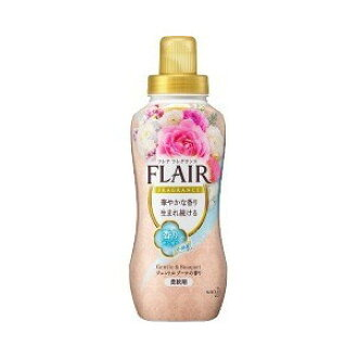 Fragrance body 570mL of the flare fragrance Gen torr & bouquet
