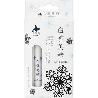 Coroku 백설미정립 크림 4 g
