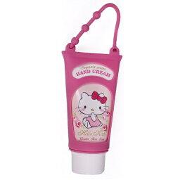 支持Hello Kitty·觸控式螢幕的護手霜30g Outlet[正規的物品]