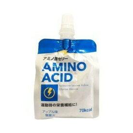 アミノ酸ゼリー 180g*36コ入 【正規品】 ※軽減税率対応品