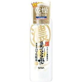 サナ なめらか本舗 リンクル化粧水 N 200ml 【正規品】
