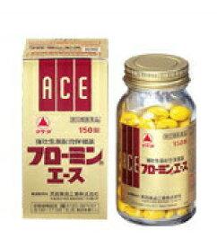 【第(2)類医薬品】 【送料無料】 フローミンエース 150錠 【正規品】