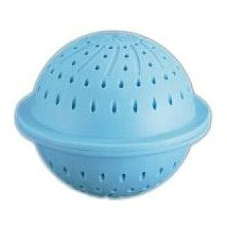 清洗球生態土星 (1 件)
