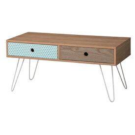 天然木 アッシュ シンプル ローテーブル リビングテーブル コーヒーテーブル センターテーブル
