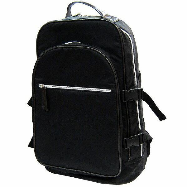 【MATURI マチューリ】リュック リュックサック デイパック 大容量 MT-15【バッグ カバン かばん bag】男性用紳士用mt0210P03Dec16