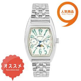 3353a74afa 日本製≫紳士用 クロノグラフ 腕時計 メタルバンド(金属バンド)メンズ