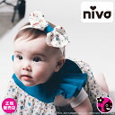 Niva1905 top