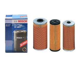 BOSCH【ボッシュ】輸入車用 オイルフィルター OF-REN-1