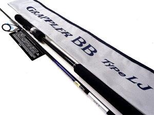 グラップラー BB S631