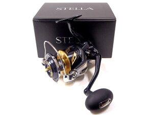 シマノ 19STELLA ステラSW 14000XG