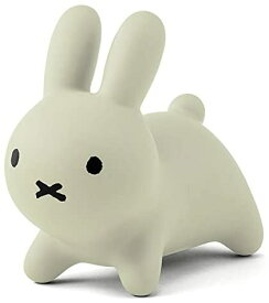 【送料無料】ミッフィー『ブルーナボンボンミニ』 玩具 ホワイト ブラウン グレー おもちゃ こども 子供 ベビー キッズ