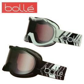 【送料無料】『bolle ゴーグル C』bolleボレー ゴーグル 高性能ダブルレンズ スキー スノボ アジアン フィット アダルトスモール/ジュニア