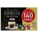 楽天市場 カプセルコーヒー 人気ランキング1位 売れ筋商品