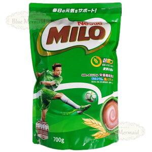 ネスレ 『ミロ オリジナル 700...